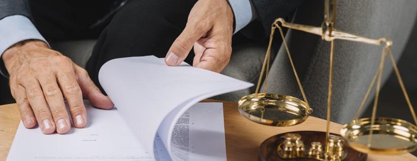 divorce lawyers in kolkata