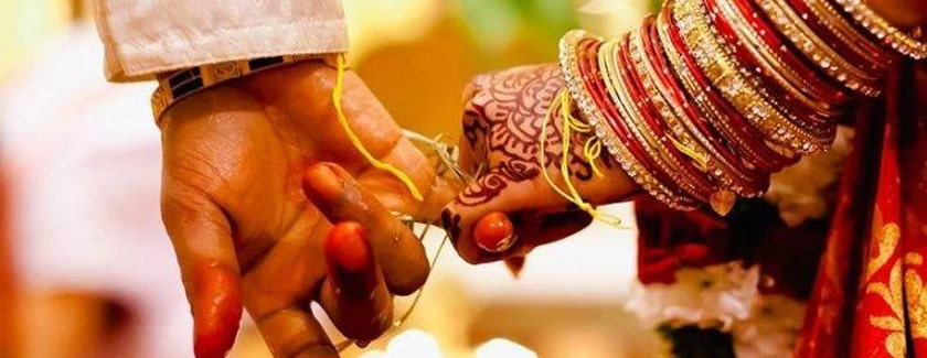 Matrimonial Investigation