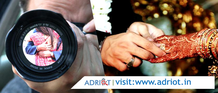 Pre-matrimonial investigation - Start your new life doubt-free!
