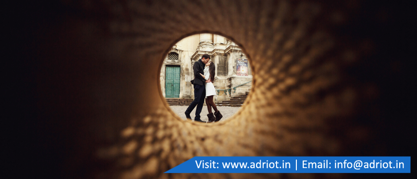 Why is Pre-matrimonial investigation vital?