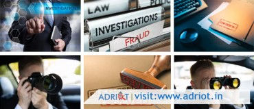 How Can a Private Investigator Help With Your Divorce?