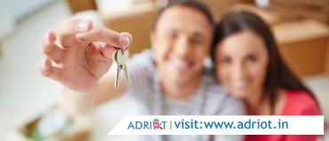 Why background screening of tenants important in Bangalore?