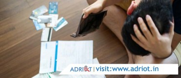 Settle your debt – everything you need to know!