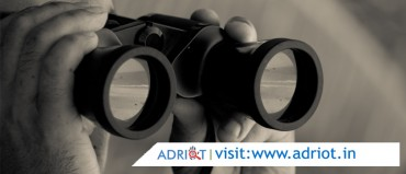 What are the strategies to a successful surveillance operation?